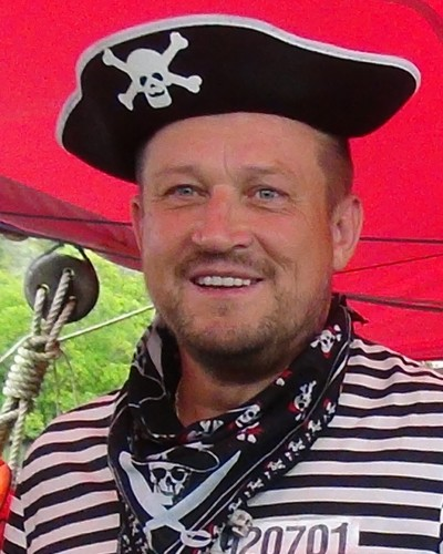 Jaroslav Badinka